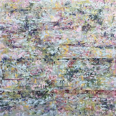 David Skillicorn, 'Della Terra 15-9', 2020