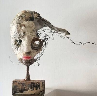 Angelo DeSista, 'Untitled', 2017-2019