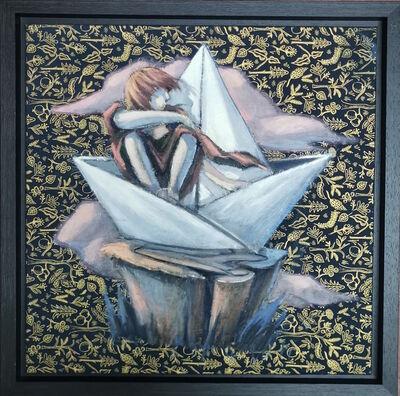 Alessandra Carloni, 'Untitled', 2019