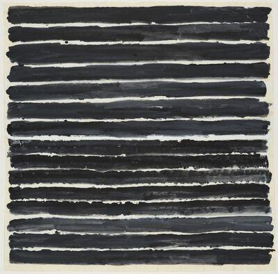 Joaquim Chancho, 'Paper 337-338', 2016