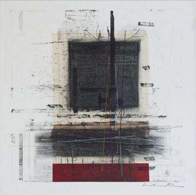 Emilio Lobato, '#34'