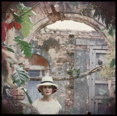 Gordon Parks, 'Untitled, Trinidad, Cuba (30.083)', 1958