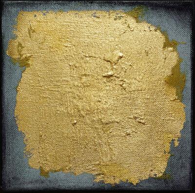 Julie Hedrick, 'The Golden Bowl', 2014