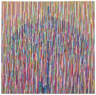 Jorge Duarte, 'Chuva de verão', 2015