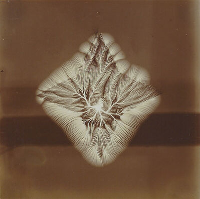 Johann Bohm, 'Untitled', ca. 1920