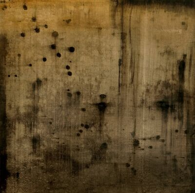 Mark Rediske, 'Nebula D4', 2015