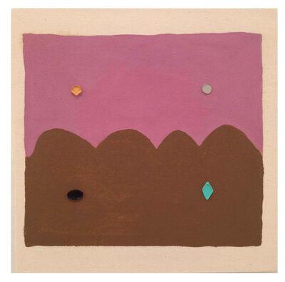 Ana Prata, 'Untitled', 2015