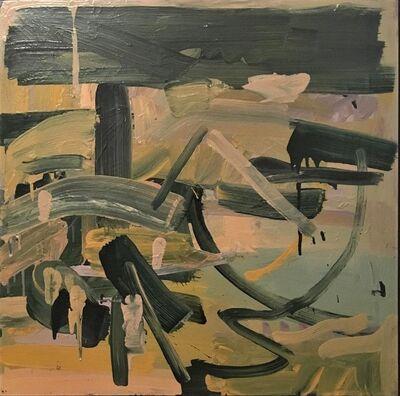 Jon Imber, 'Ballycastle #9', 2002