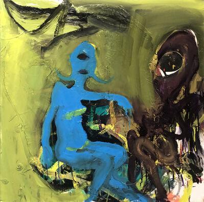 Wesley Kimler, 'Cyclops', 2020
