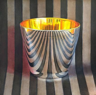 Jeanette Pasin Sloan, 'Cup', 2019