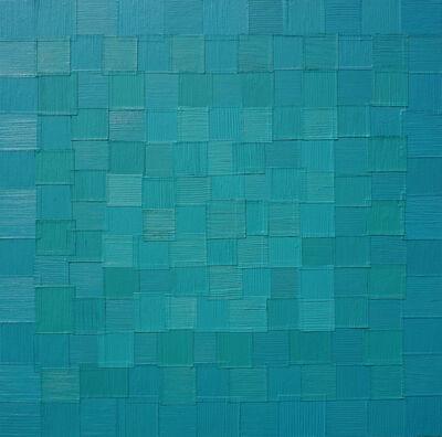 Soonyoung Yang, 'Look at window 1815', 2018