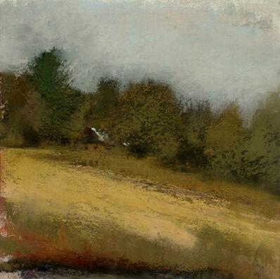 Ray Ruseckas, 'Herb's Place', 2007