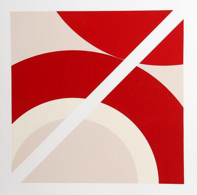 Nassos Daphnis, 'SS-17-78', 1978