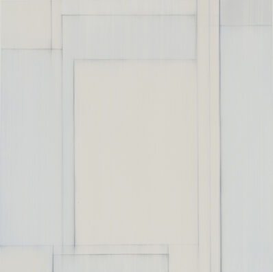 Julian Jackson, 'Other Rooms 6', 2015
