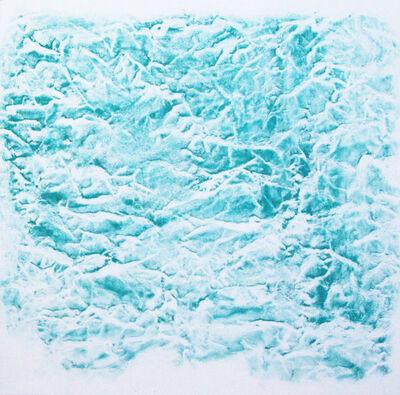Vicky Colombet, '1336', 2015