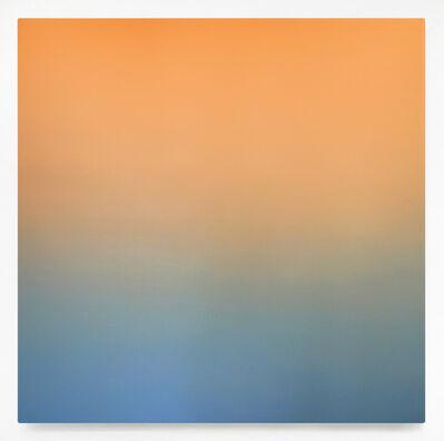 Ditte Ejlerskov, 'Dream Gradient 14', 2019