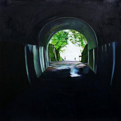 Ayako Okuda, 'untitled', 2016