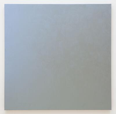 David Simpson, 'Oceans Apart', 2011