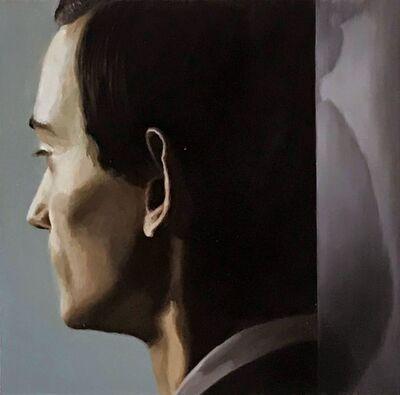 Rania Rangou, 'Change Meditation 2', 2018