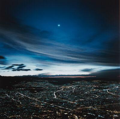 Alec Soth, 'Untitled 49, Bogotá', 2003-printed 2012