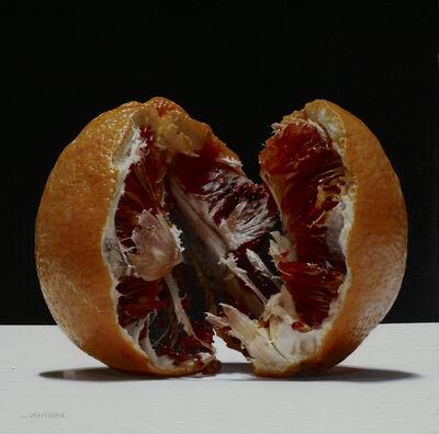 Luciano Ventrone, 'Tarocco', 2020