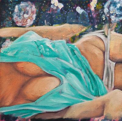 Lauren Rinaldi, 'Sutro ', 2014