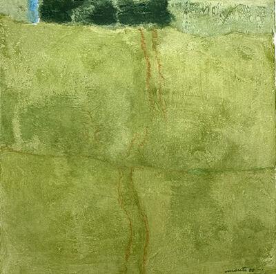 Ercole Monti, 'Untitled', 2018