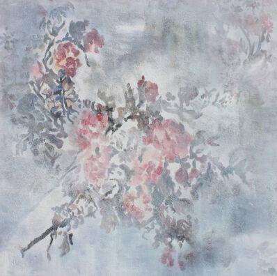 Irena Orlov, 'Softly', 2017