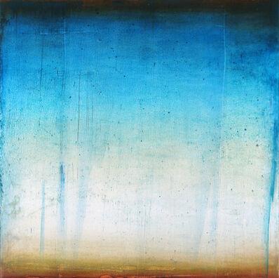 Mark Rediske, 'Lumen VII', 2021
