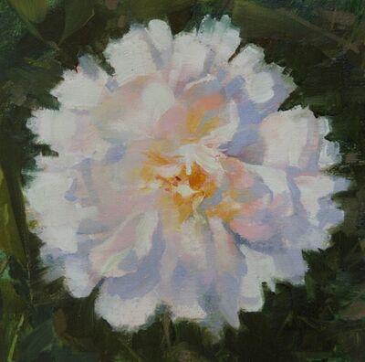 Will Klemm, 'Spring Flower', 2019