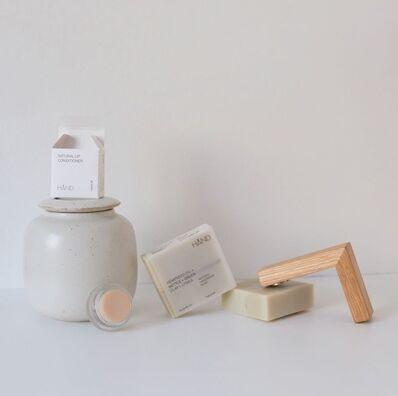 Haand, 'Soap'