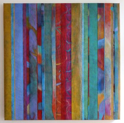 Joan Konkel, 'DREAM CATCHER', ca. 2020