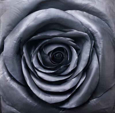 Cai Zhisong 蔡志松, '玫瑰 Rose', 2010
