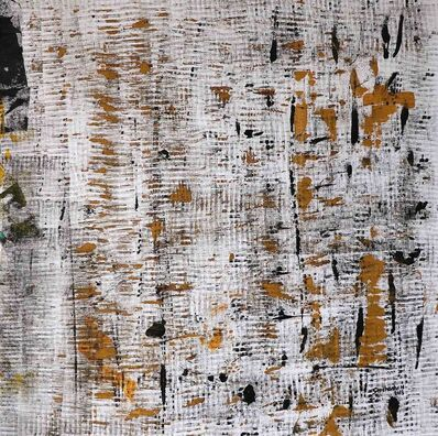 Santhosh C H, 'Abstract 55', 2018