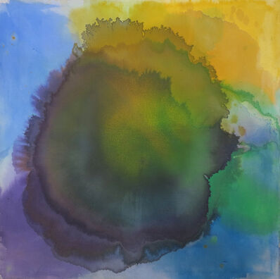 Vivian Springford, 'Untitled (VSF122)', 1971