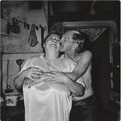 Inta Ruka, 'Gita Gaigale, Maris Gaigals', 2011