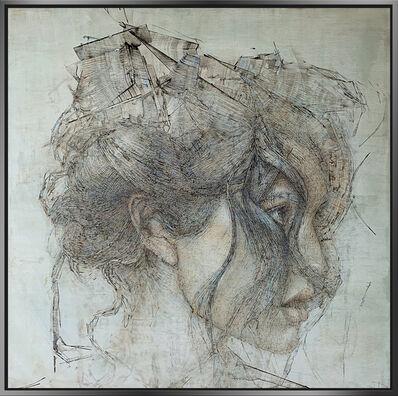 Daniel Bilmes, 'Pirouette', 2018