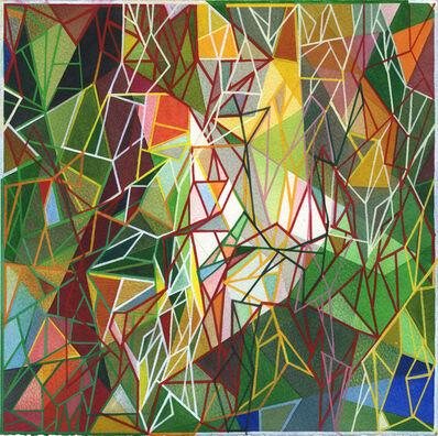 Shaun McCracken, 'Untitled #290', 2015