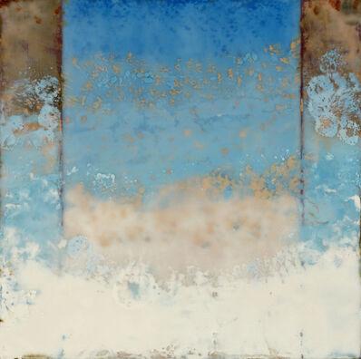 Connie Borup, 'Ascendance', 2016
