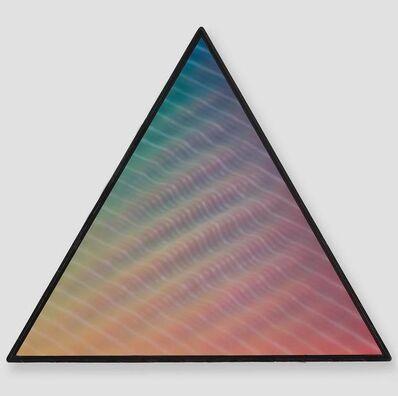 Colin Prahl, 'Tristimulus 1', 2020