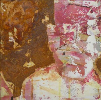 Vicki Vinton, 'Not Yet', 2012