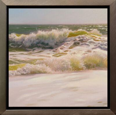 Matthew Cornell, 'Sea', 2020