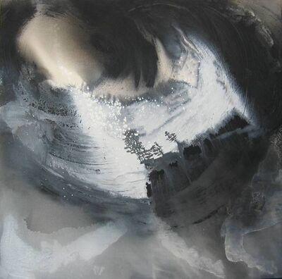 Magali Leonard, 'Microcosme - Macrocosme', 2009