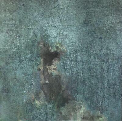 Hong Zhu An, 'Raindrops 雨滴', 2019