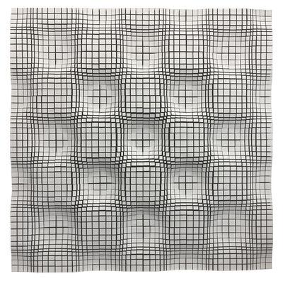 Ventoso, '2L2', 2017
