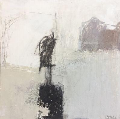 Jeri Ledbetter, 'Il Persico', 2019