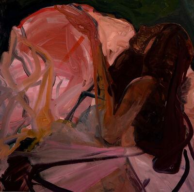 Elaine Speirs, 'Juliet', 2019