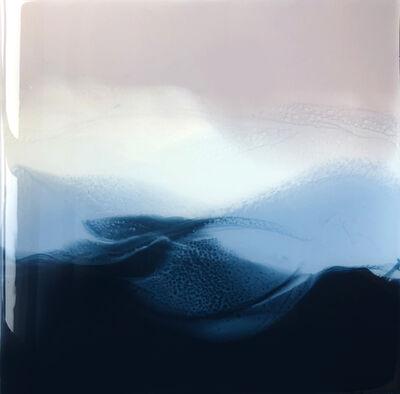 Marina Dunbar, 'Horizon Study II', 2018