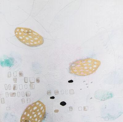 Amber Perrodin, 'Untitled VIII', 2016
