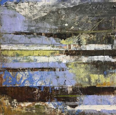 Helen Shulman, 'Leeward', 2017